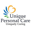 Unique Personal Care Services