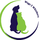 Wags to Whiskers Pet Sitting/Walking          www.W2WPets.com