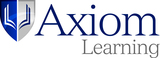 Axiom Learning