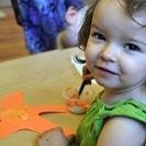 Parker Montessori's Photo