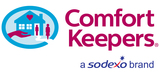 Comfort Keepers-Inverness, FL