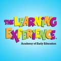 The Learning Experience Doylestown's Photo