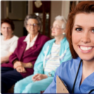 Wright Home Health Care, LLC