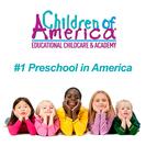 Children Of America Bealeton's Photo