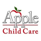 Apple Child Care Center
