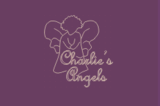 Charlie's Angels Home Care Assistants LLC
