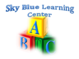 Sky Blue Learning Center
