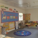 St. Catherine of Siena Preschool