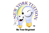 New York Tuition