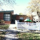 Children's Garden Learning Academy