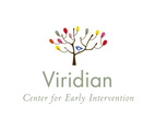Viridian Center for Early Intervention
