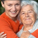 Big Hearts Home Care