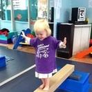 Kiddieland Preschool's Photo