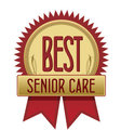 Best Senior Care, LLC
