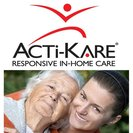 Acti-Kare Responsive In-Home Care's Photo