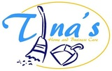 Tina's Home and Business Care LLC