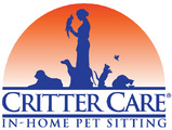 Critter Care of Silicon Valley