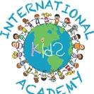 International Kids Academy, LLC's Photo