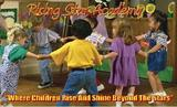 Rising Star Academy Childcare Center, Inc..