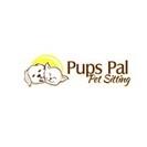 Pups Pal Pet Sitting's Photo