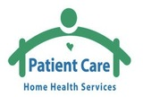 Patient Care Home Health Services