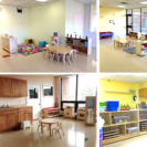 Beacon Child Care