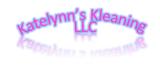 Katelynn's Kleaning LLC's Photo