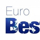 European Best Care, Inc