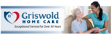 Griswold Home Care Merrimack Valley