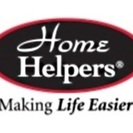 Home Helpers of Eastside, Greater Seattle and South King County