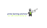 Prime Learning Solutions