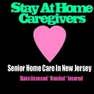 Stay At Home Caregivers - Jersey Shore Home Health Care