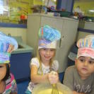 Discovery Point Child Development Centers-Lawrenceville