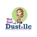 Not Just Dust, LLC's Photo