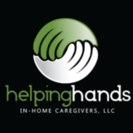 Helping Hands In Home Caregivers