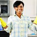 Maid Simple North Orlando