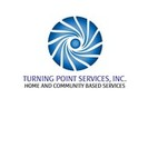 Turning Point Services Home Care
