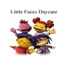 Little Faces Daycare