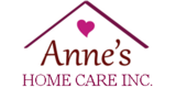 Anne's Home Care Inc.