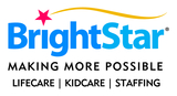 BrightStar Care of Phoenix