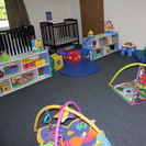 Bedford Child Development Center