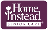 Home Instead Senior Care - Walnut Creek