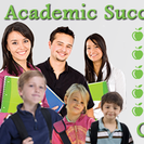 Nashoba Valley ClubZ In-Home Tutoring Services