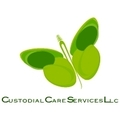 Custodial Care Services