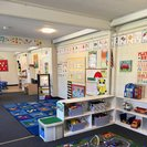 The Learning Ladder Preschool, Inc.'s Photo