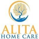Alita Home Care, LLC's Photo
