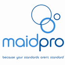 MaidPro Downingtown