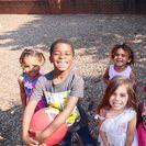 Beach Montessori Christian Academy's Photo