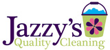 Jazzy's Quality Cleaning LLC's Photo