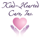 Kind Hearted Care
